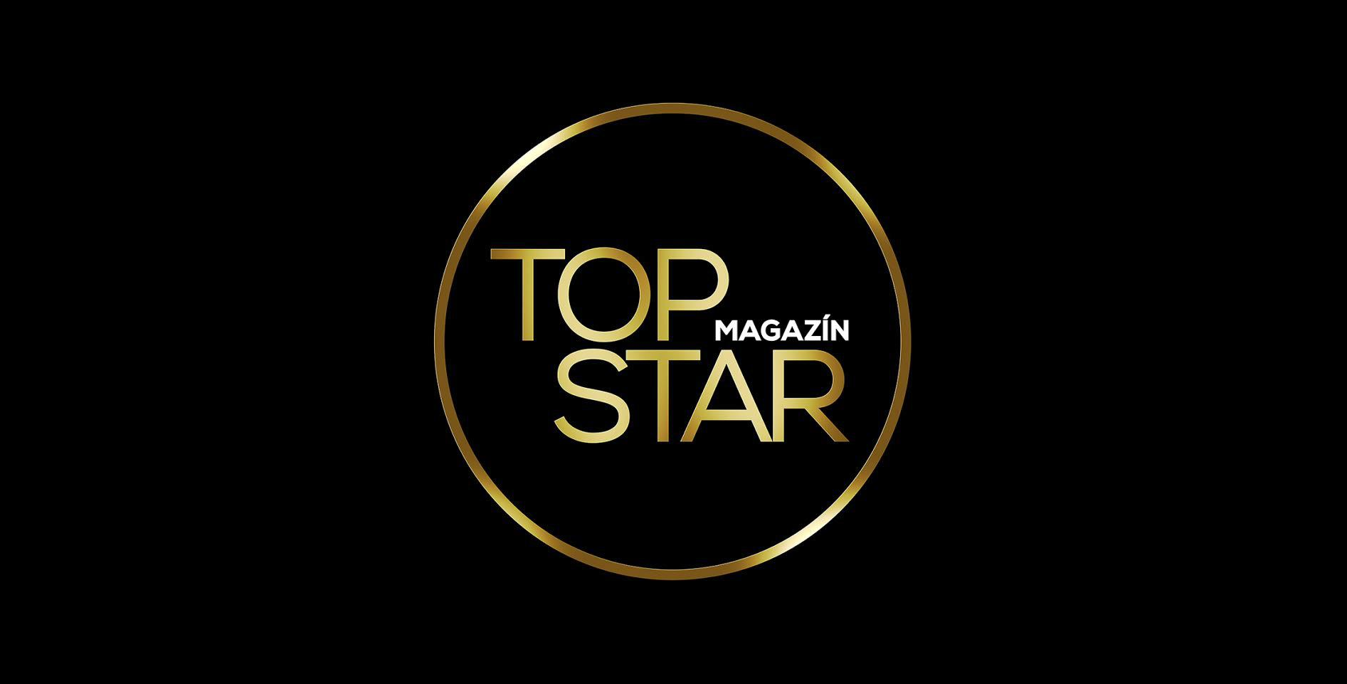 TOP STAR 9.3.2018 | Prima PLAY